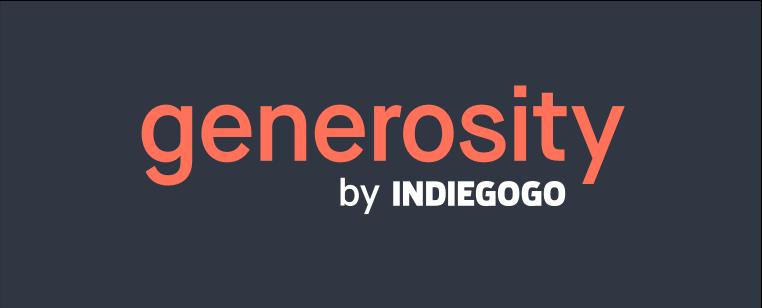 Generosity logo dark bg b2baa6843b4d771fa5f35f8878308a9c5dcac86f316ffe23a5eba6b0a3742c9b