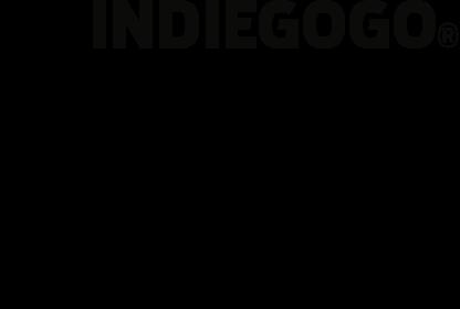 Igg_life_logo_black
